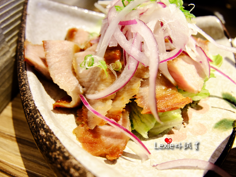 八番堂日本料理-晴光市場18