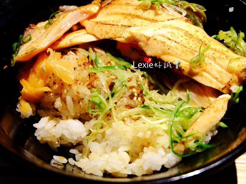 八番堂日本料理-晴光市場17