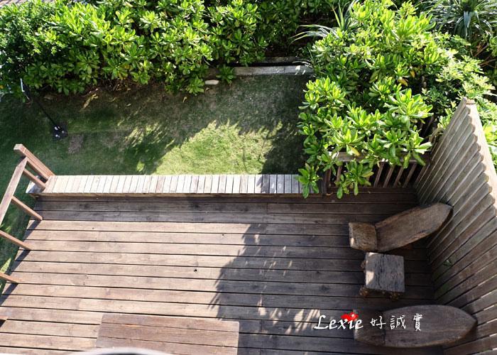 花蓮海灣32行館12.jpg