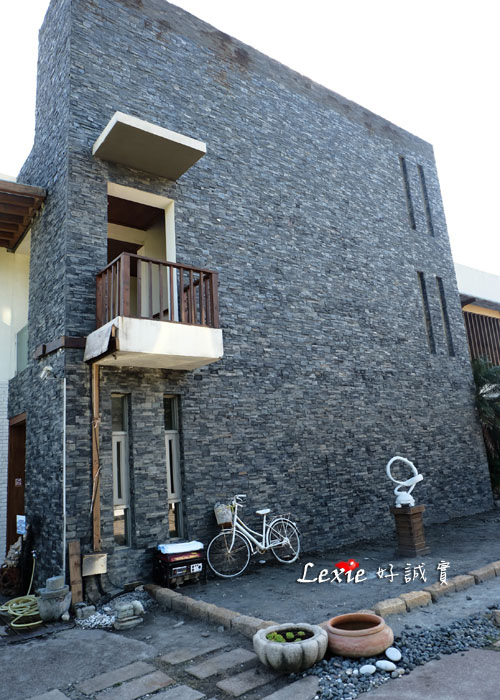 花蓮海灣32行館24.jpg