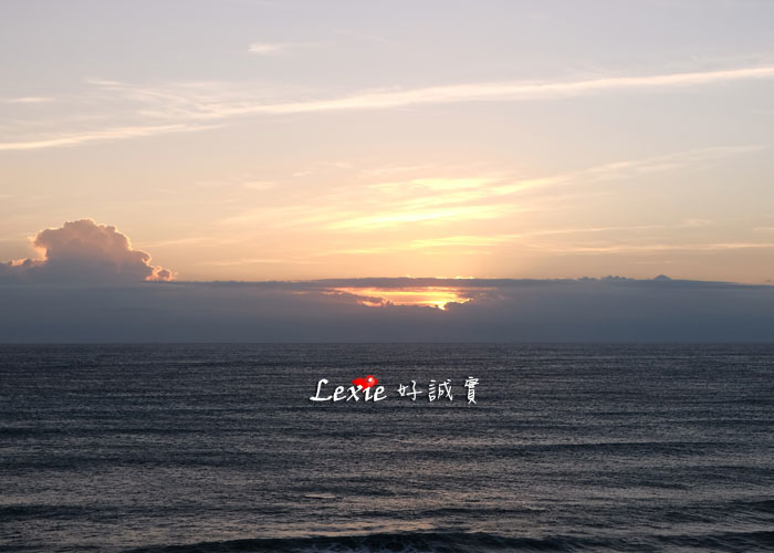 花蓮海灣32行館29.jpg