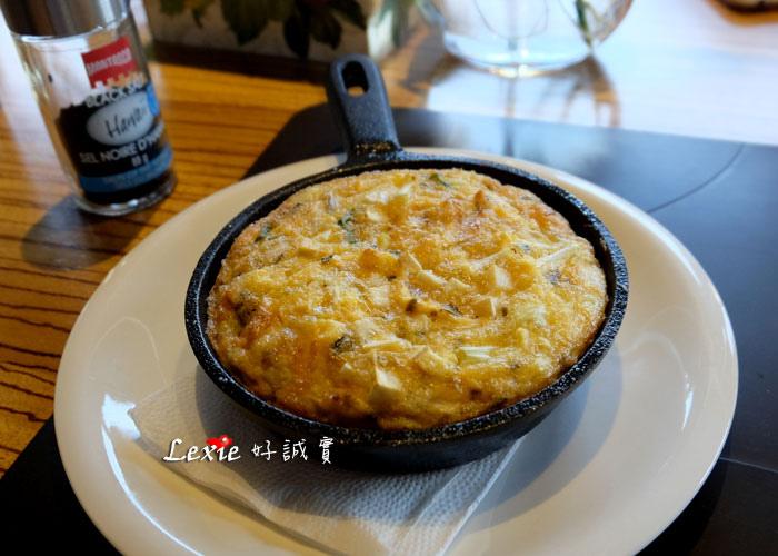 思維廚房花蓮法式料理3