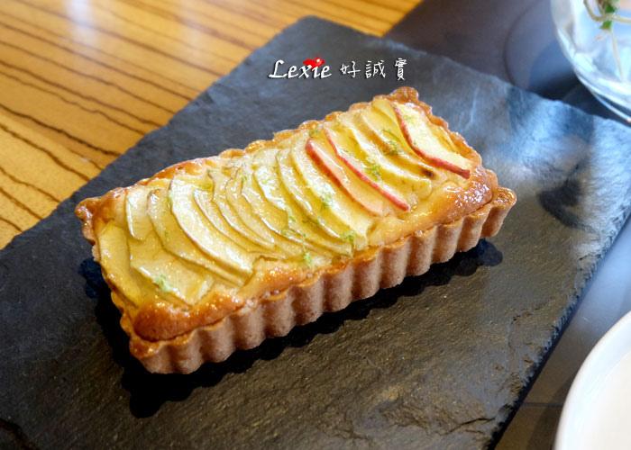 思維廚房花蓮法式料理5