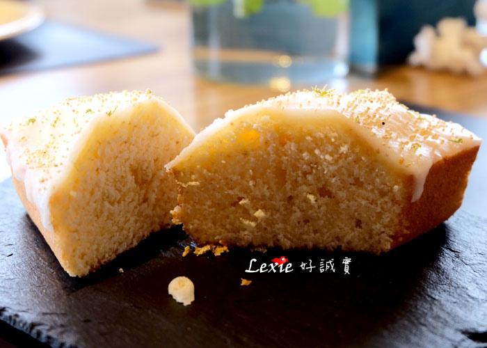 思維廚房花蓮法式料理9