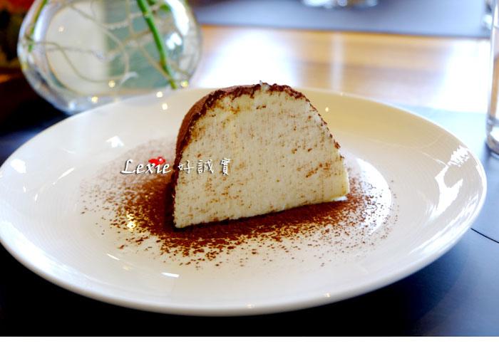 思維廚房花蓮法式料理12