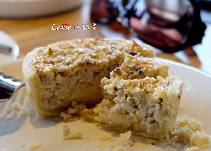 思維廚房花蓮法式料理4