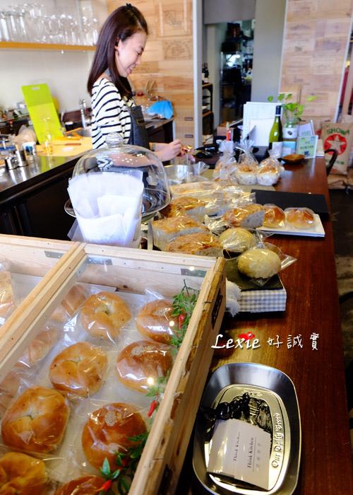 思維廚房花蓮法式料理23