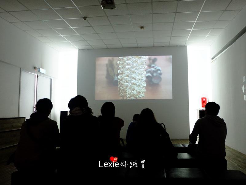 光淙金工藝術館林口觀光工廠2