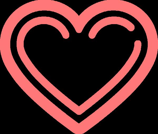 Heart_801px_1183377_easyicon.net