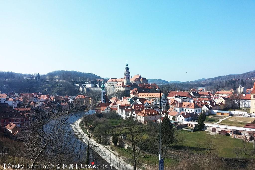 cesky-Krumlov-Villa-Beatika5