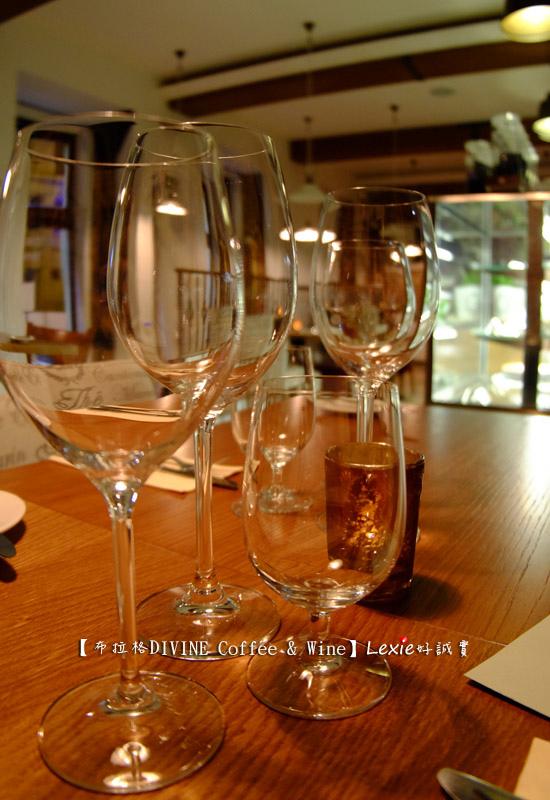 DIVINE-Coffee-&-Wine14