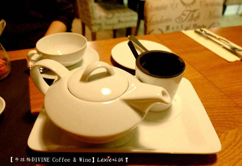 DIVINE-Coffee-&-Wine5