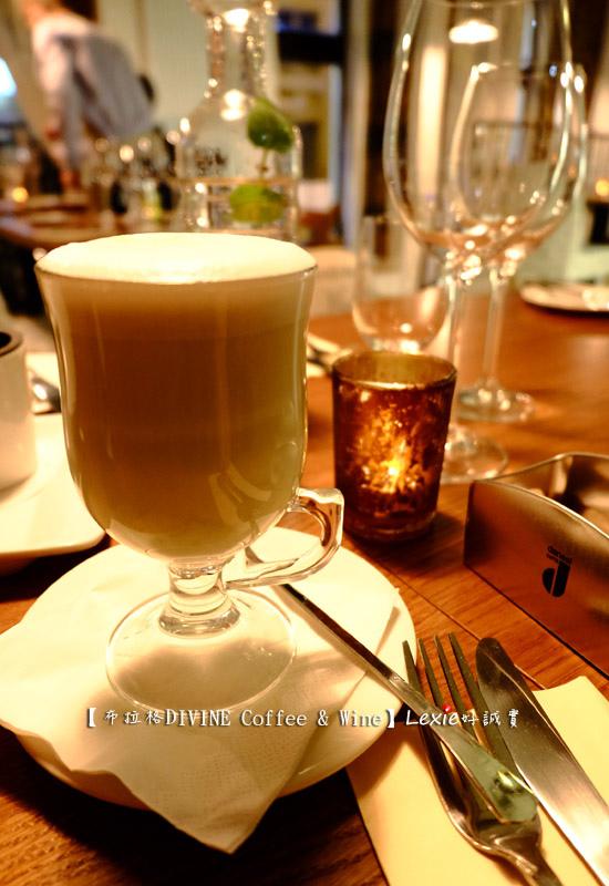 DIVINE-Coffee-&-Wine15