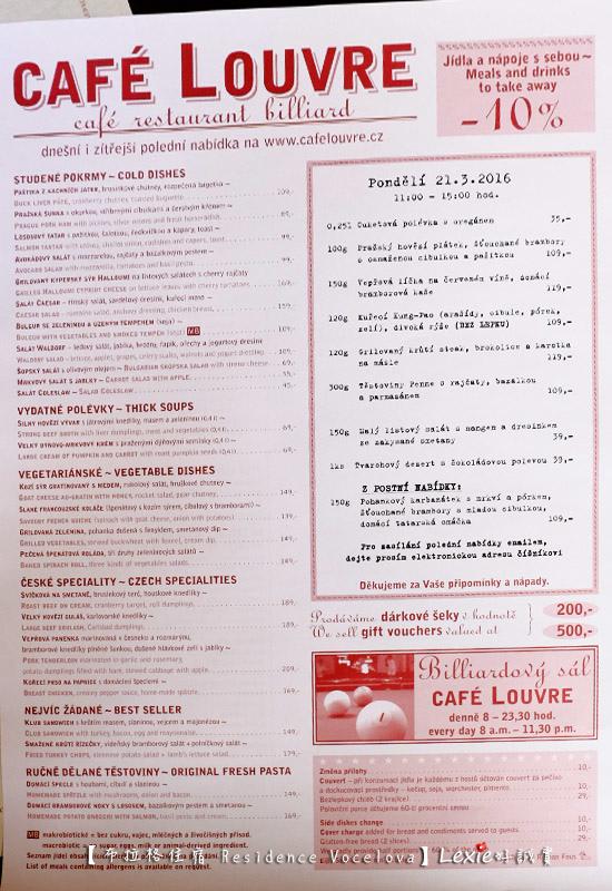 布拉格Cafe-Louvre羅浮咖啡館15.jpg