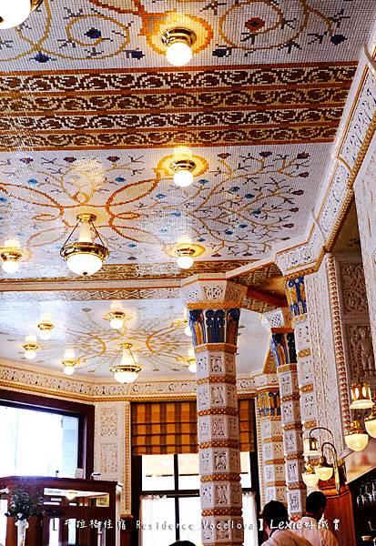 布拉格Cafe-Imperial-帝國咖啡館-15.jpg