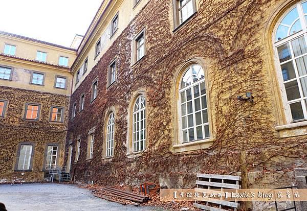 布拉格舊城區天文鐘19.jpg