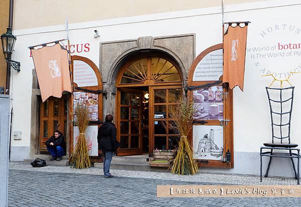 布拉格舊城區天文鐘15.jpg