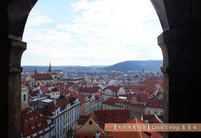 布拉格舊城區天文鐘26.jpg