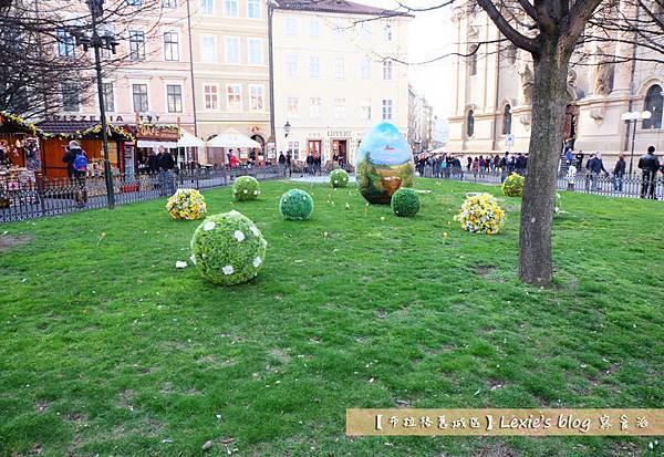 布拉格舊城區天文鐘22.jpg