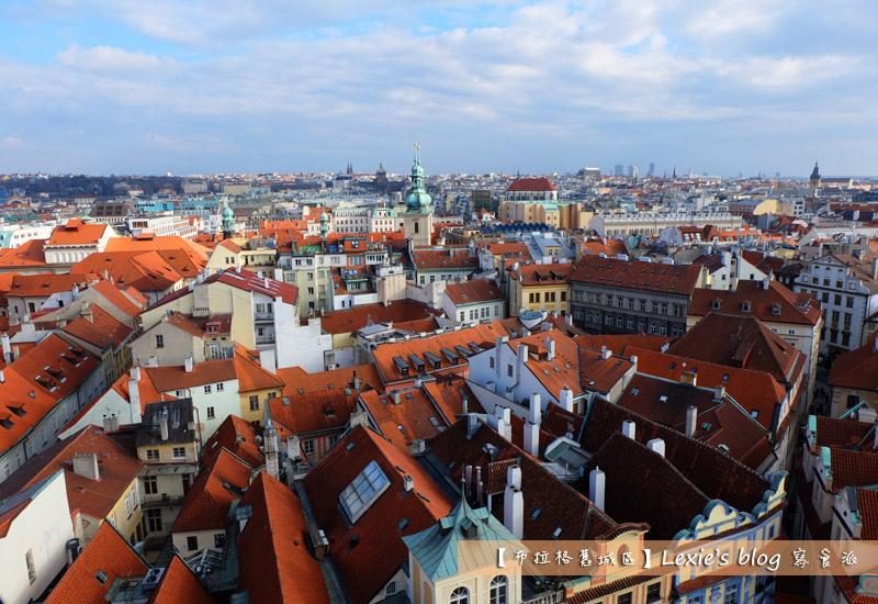 布拉格舊城區天文鐘28.jpg