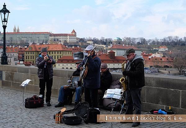 布拉格舊城區天文鐘31.jpg