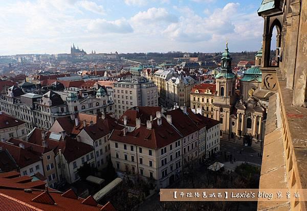 布拉格舊城區天文鐘27.jpg