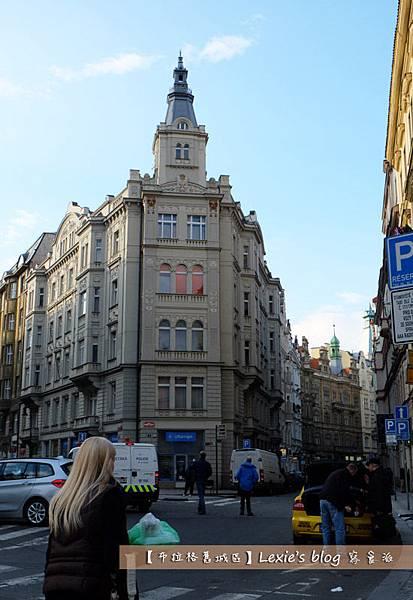 布拉格舊城區天文鐘40.jpg
