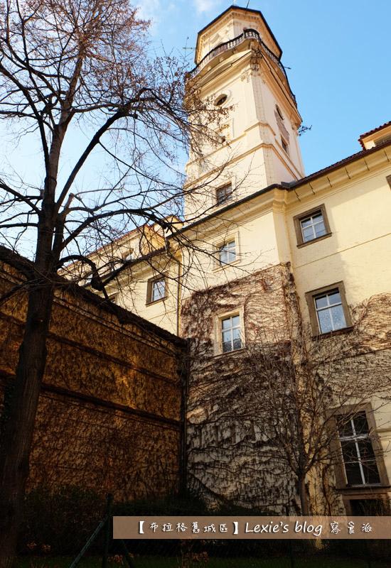 布拉格舊城區天文鐘39.jpg