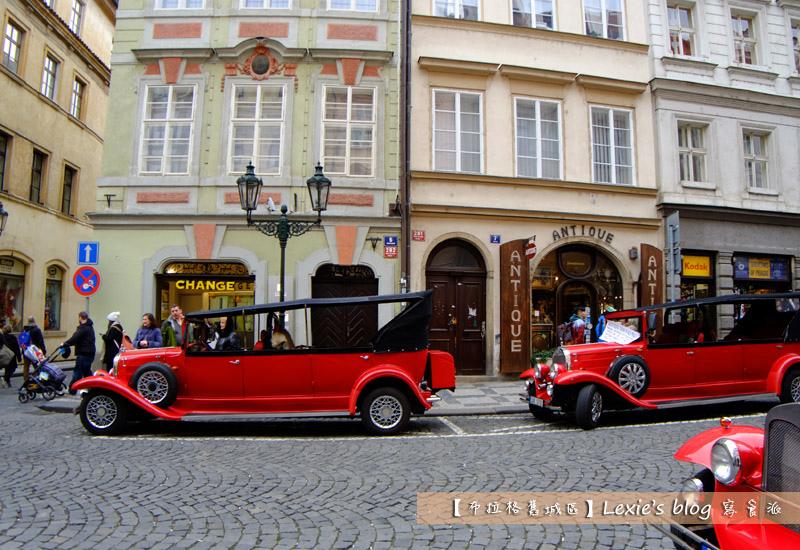 布拉格舊城區天文鐘34.jpg