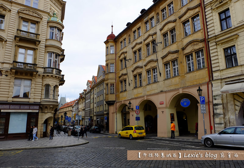 布拉格舊城區天文鐘33.jpg