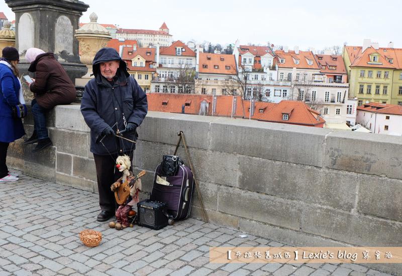 布拉格舊城區天文鐘36.jpg