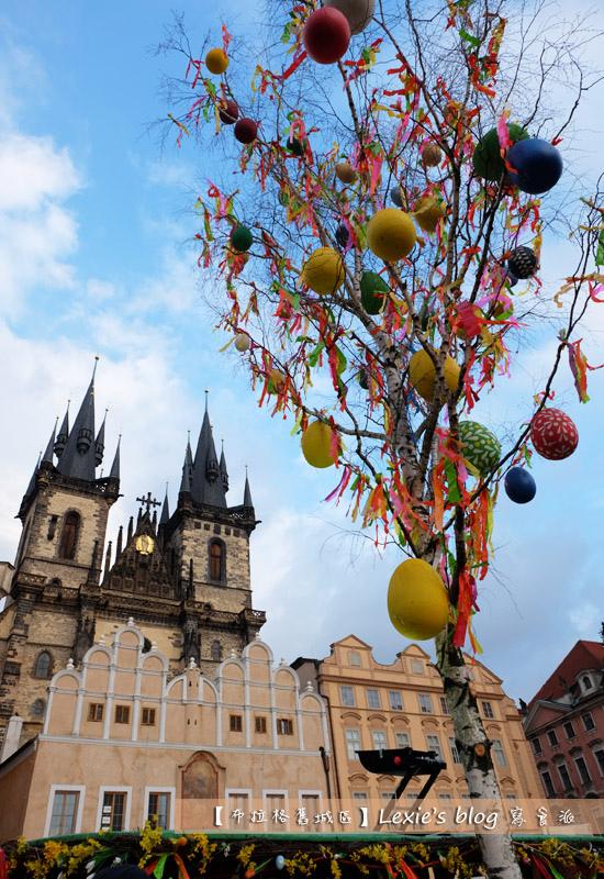 布拉格舊城區天文鐘43.jpg