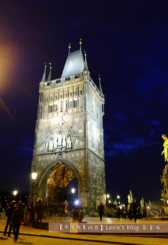 布拉格舊城區天文鐘45.jpg