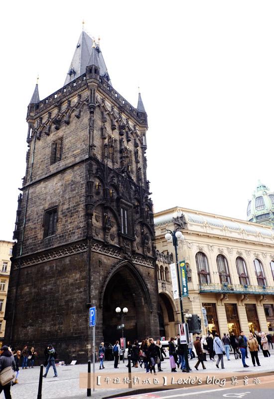 布拉格新城區16.jpg