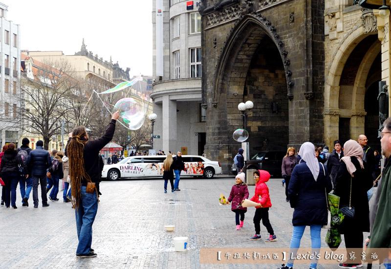 布拉格新城區9.jpg