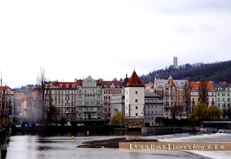 布拉格新城區23.jpg