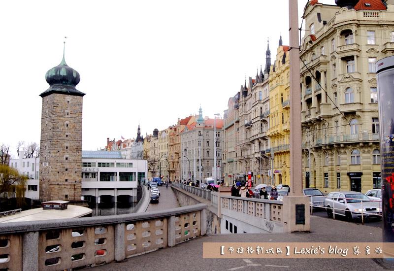 布拉格新城區27.jpg