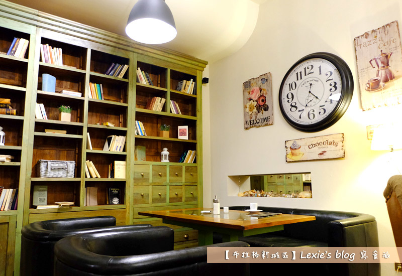 nest-cafe2.jpg