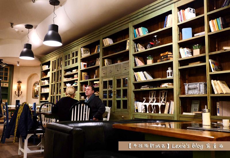 nest-cafe4.jpg