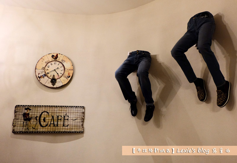 nest-cafe7.jpg