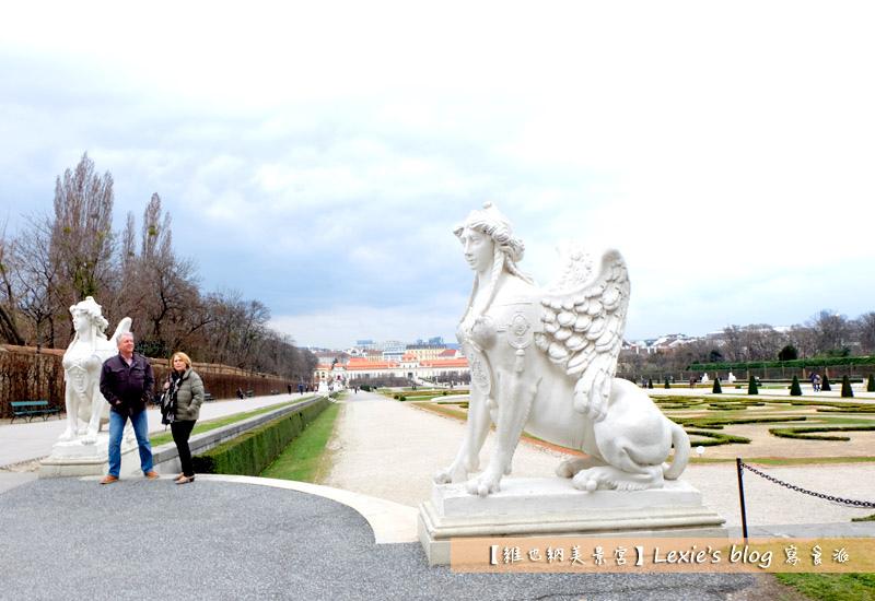 維也納美景宮13.jpg