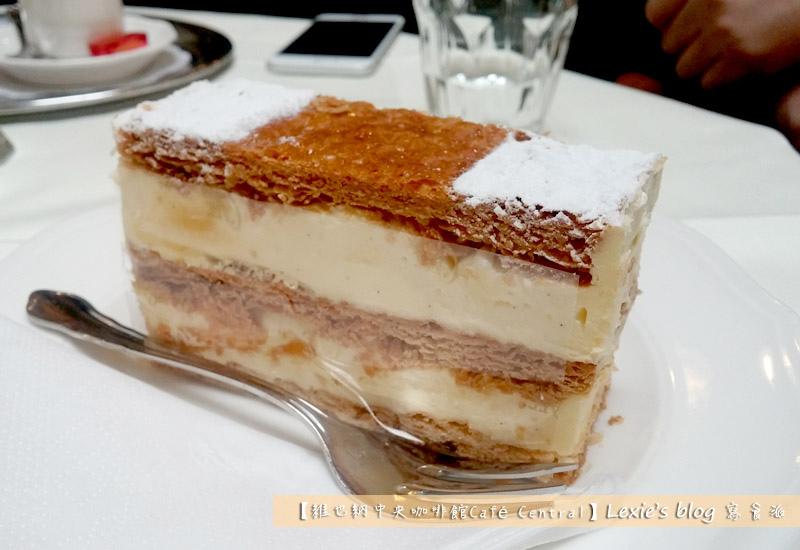維也納中央咖啡館Cafe-Central5.jpg
