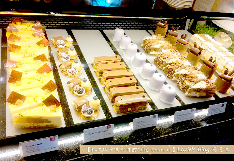 維也納中央咖啡館Cafe-Central9.jpg