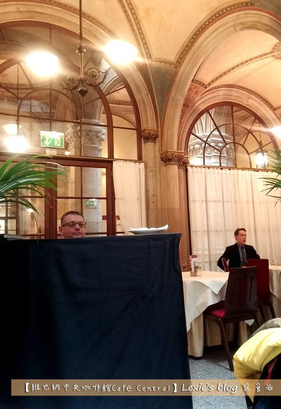 維也納中央咖啡館Cafe-Central11.jpg