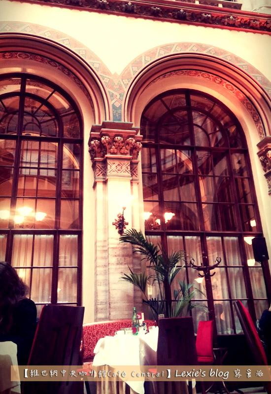 維也納中央咖啡館Cafe-Central20.jpg