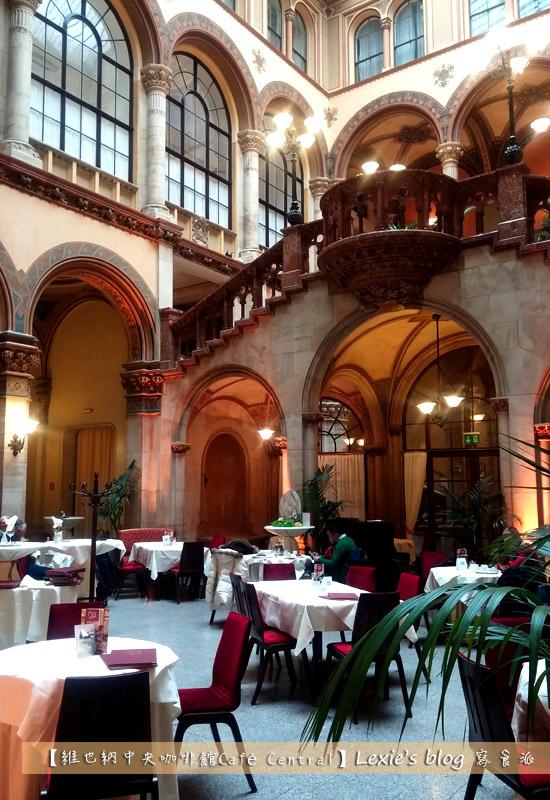 維也納中央咖啡館Cafe-Central21.jpg