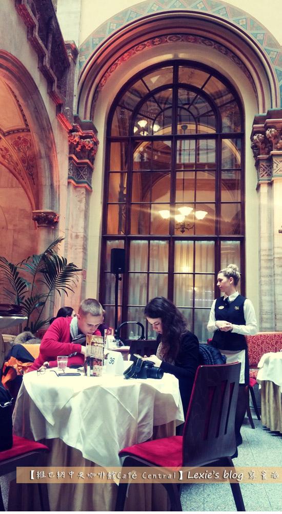 維也納中央咖啡館Cafe-Central22.jpg