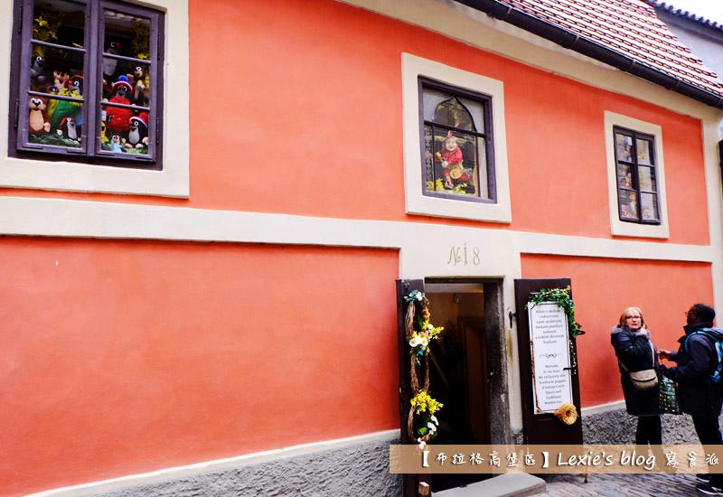 布拉格高堡城堡3.jpg