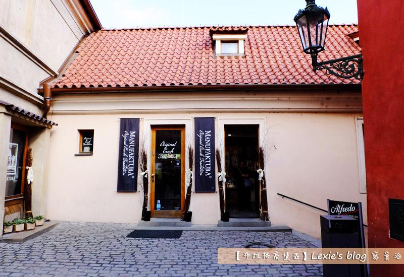 布拉格高堡城堡7.jpg