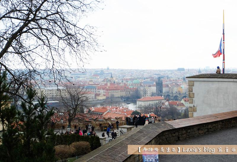 布拉格高堡城堡8.jpg